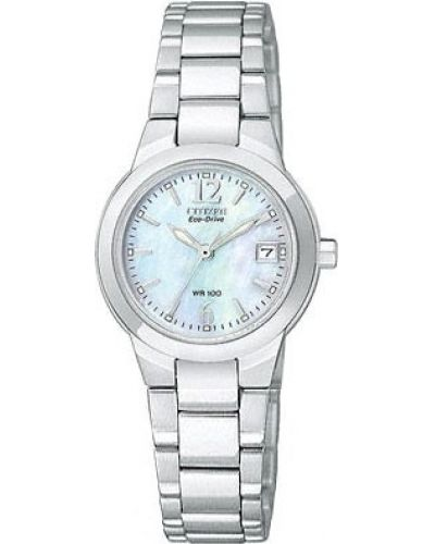 Womens Citizen Ladies Sport EW1670-59D Watch