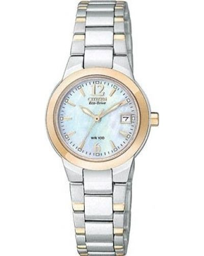 Womens Citizen Ladies Sport EW1676-52D Watch