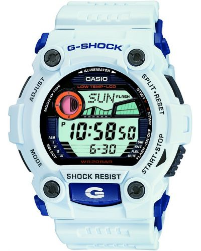 Mens Casio G Shock G-7900A-7ER  Watch