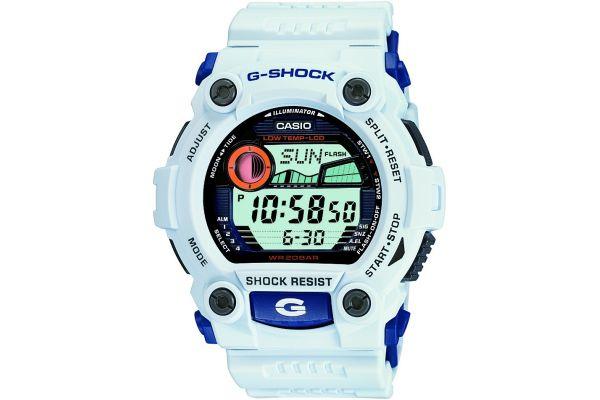 Mens Casio  G Shock Watch G-7900A-7ER