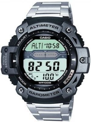 Mens Casio Pro Trek SGW-300HD-1AVER Watch