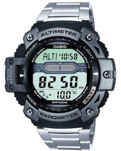 Mens Casio Pro Trek SGW-300HD-1AVER Watch