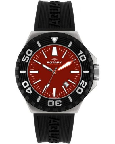 Mens Rotary Aquaspeed AGS00055/W/26 Watch