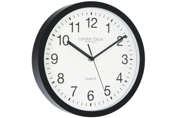 London Clock  Watch 24181