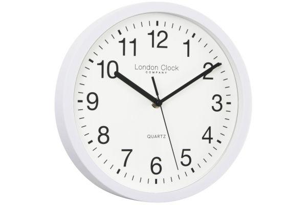 London Clock  Watch 24182