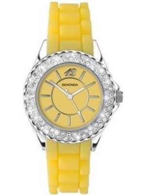 Womens Sekonda PartyTime Kandy 4450.27 Watch