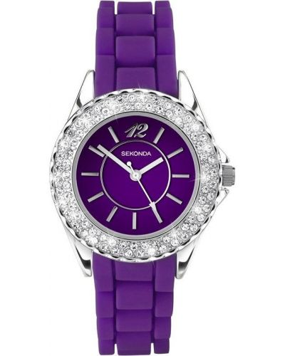 Womens Sekonda PartyTime 4449 Watch
