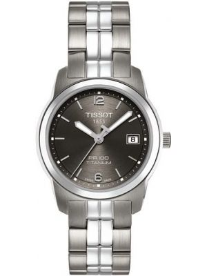 Womens Tissot PR100 T049.310.44.067.00 Watch
