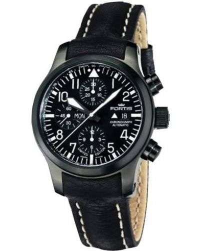 Mens Fortis B-42 Flieger 656.18.81 L 01   Watch