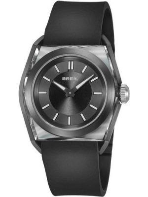 Womens Breil Essence TW0812 Watch