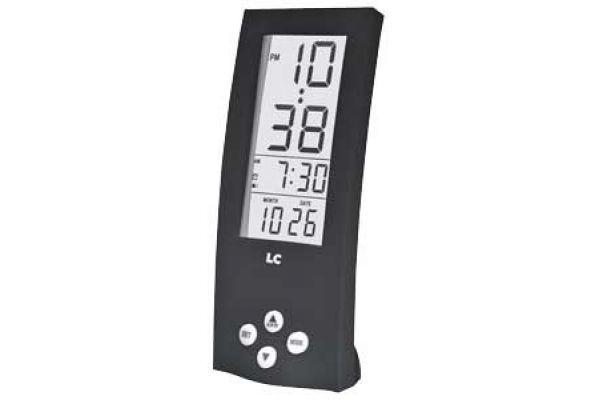 London Clock  Watch 255/4396