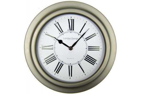 London Clock   Watch 20249