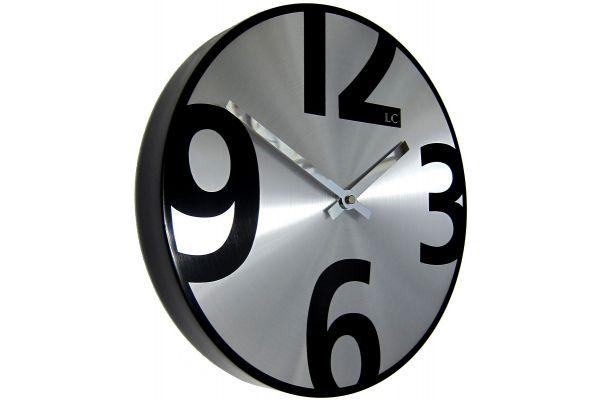 London Clock  Watch 20321