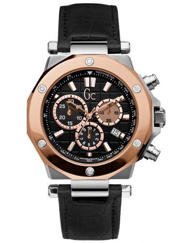 Mens GC GC-3 Sport Chrono X72005G2S Watch