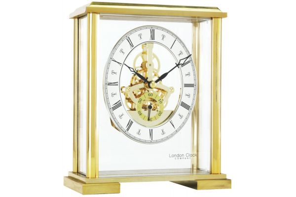 London Clock  Watch 02085