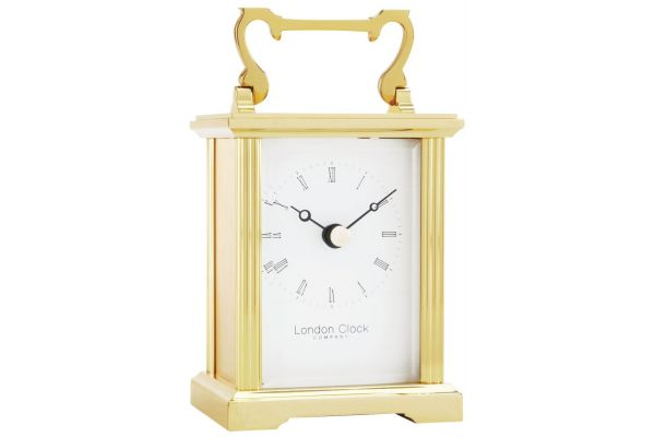 London Clock  Watch 02053