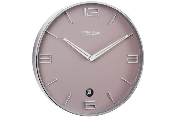 London Clock  Watch 20431