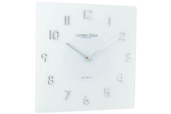 London Clock  Watch 20993
