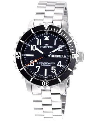 Mens Fortis B-42 Marinemaster 670.10.41M Watch