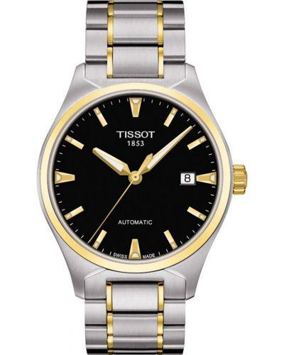Mens Tissot Tempo T060.407.22.051.00 Watch