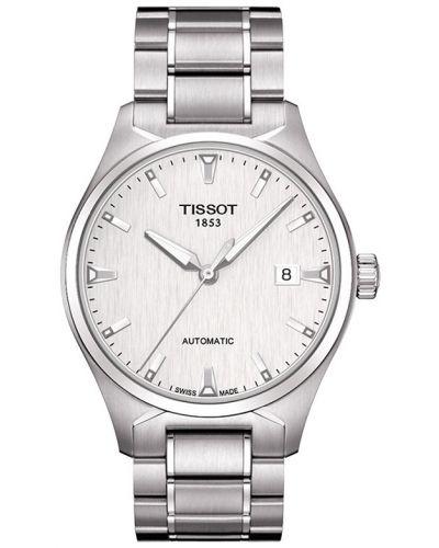 Mens Tissot Tempo T060.407.11.031.00 Watch
