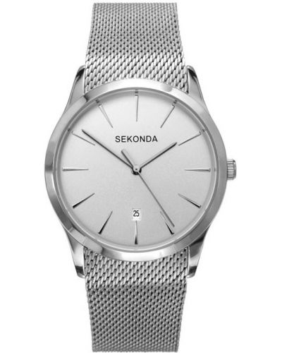 Mens Sekonda Gents 3368.27 Watch