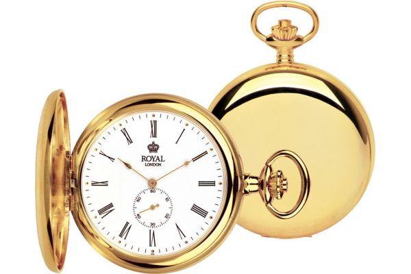 Mens Royal London  Watch 90013-02