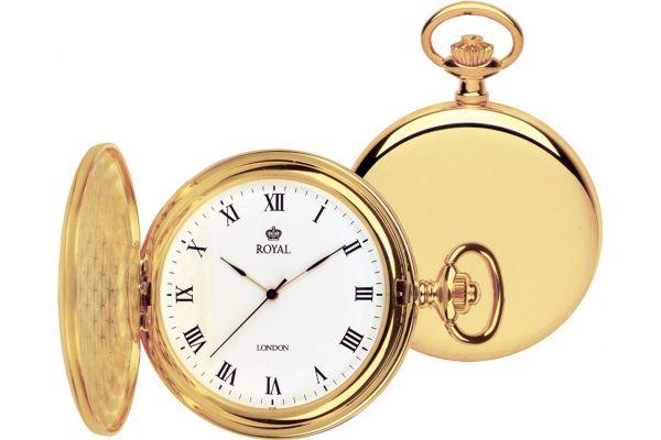 Mens Royal London  Watch 90021-02