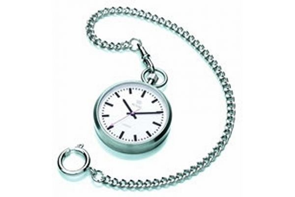 Mens Royal London  Watch 90024-01