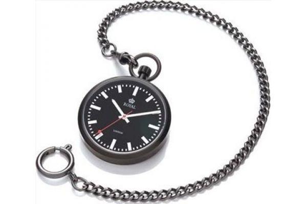 Mens Royal London  Watch 90024-03
