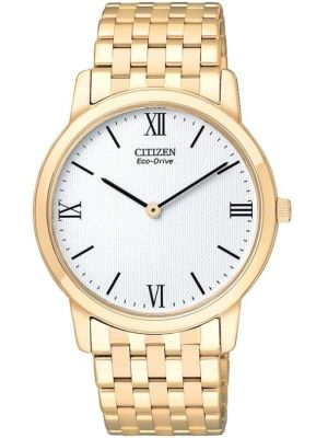 Mens Citizen Stiletto AR1123-51A Watch