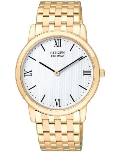 Mens Citizen Stiletto AR1123-51A Watch