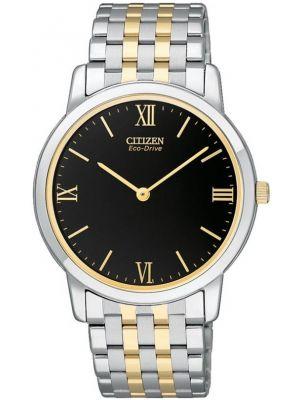 Mens Citizen Stiletto AR1124-59E Watch