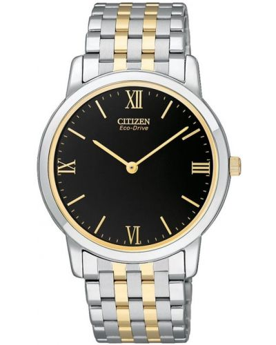 Mens Citizen Stiletto AR1124-59E Watch