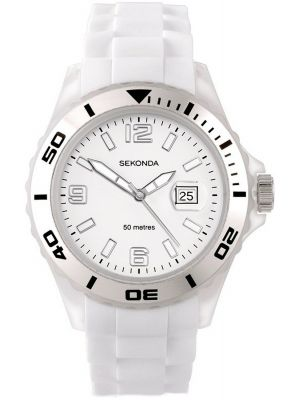 Mens Sekonda PartyTime 3362 Watch
