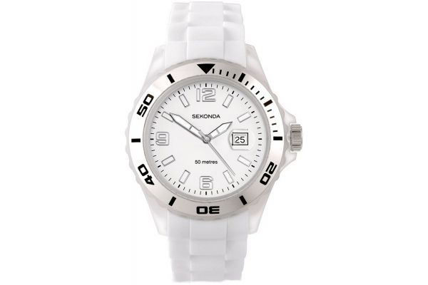 Mens Sekonda PartyTime Watch 3362