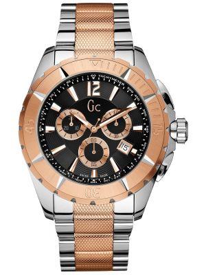 GC Sports Class XXL X53003G2S Watch