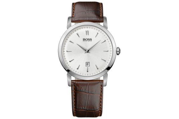 Mens Hugo Boss HB1013 Watch 1512636