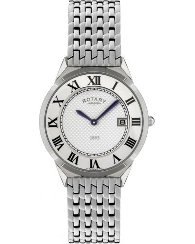 Mens Rotary Ultra Slim GB08000/21 Watch
