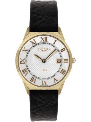 Mens Rotary Ultra Slim GS08003/01 Watch
