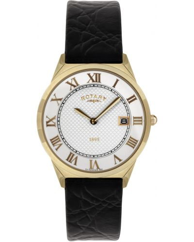 Mens Rotary Ultra Slim GS08003/01 Watch
