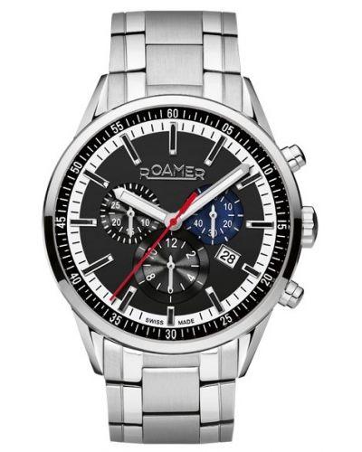 Mens Roamer Superior CU93.00ROX Watch