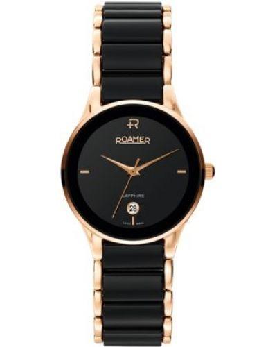 Womens Roamer Ceraline Saphira CV16.10ROX Watch