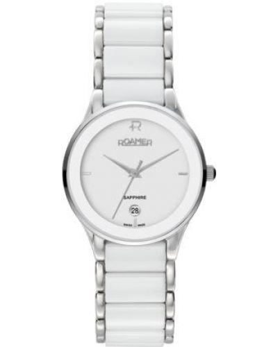 Womens Roamer Ceraline Saphira CV17.10ROX Watch