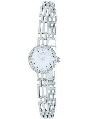 Womens Rotary Precious Metals LB20225/02 Watch