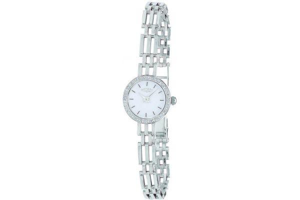 Womens Rotary Precious Metals Watch LB20225/02
