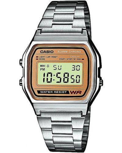 Unisex Casio Classic A158WEA-9EF Watch