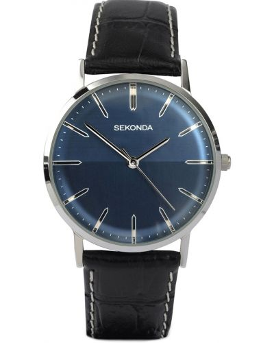 Mens Sekonda Gents 3270.27 Watch