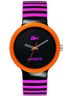 Unisex Lacoste Goa 2020003 Watch