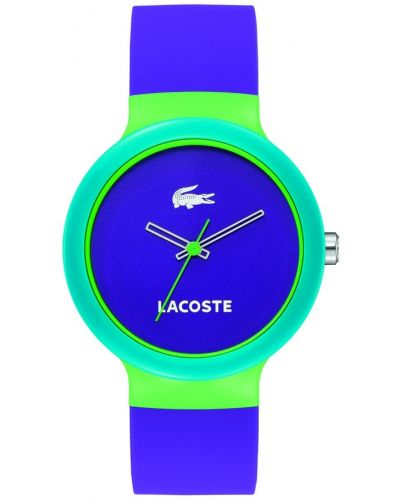 Unisex Lacoste Goa 2020005 Watch